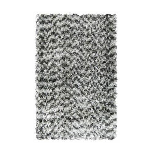 Dywany, Dywan shaggy DUNE siwy 80 x 150 cm