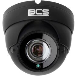 Kamera 5MPx kopułowa BCS-DMQE4500IR3-G 4in1 CVBS AHD HDCVI TVI