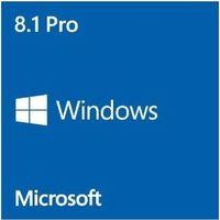 Systemy operacyjne, Windows 8.1 MAK/Wersja PL/Klucz elektroniczny/Szybka wysyłka/F-VAT 23%