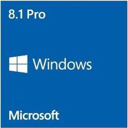 Microsoft Windows 8.1 Professional ESD MAK