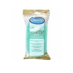 Calypso - Gąbka anty-cellulite