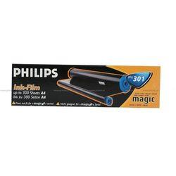 Philips folia do faxu PFA 301, 300str.