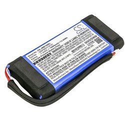 JBL Boombox / GSP0931134 01 10000mAh 74.00Wh Li-Polymer 7.4V (Cameron Sino)