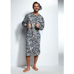 Cornette 110/635601 koszula nocna