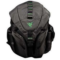 Plecak RAZER Mercenary