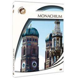 DVD PM Monachium