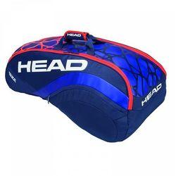 Head Head Radical 9R Supercombi - BEZPŁATNY ODBIÓR: WROCŁAW!