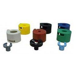 Zestaw do przewodów klimatyzacji samochodowej spring lock