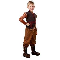 Kostium Frozen 2 Kristoff dla chłopca - 9-10 lat