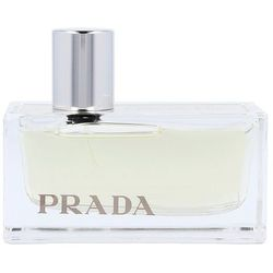 Prada Amber Woman 50ml EdP