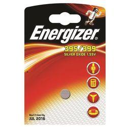 Bateria ENERGIZER zegarkowa 395/399