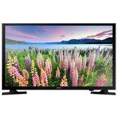 TV LED Samsung UE40J5000
