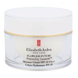 Elizabeth Arden Flawless Future SPF30 krem do twarzy na dzień 50 ml dla kobiet