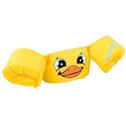 Sevylor kamizelka asekuracyjna Puddle Jumper Deluxe yellow duck - BEZPŁATNY ODBIÓR: WROCŁAW!