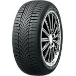 Nexen Winguard Sport 2 235/45 R17 97 V