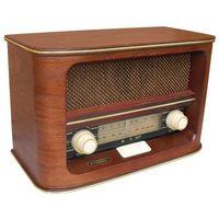 Radioodbiorniki, Radio HYUNDAI Radio RA601