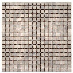 Mozaika Inca MK-16 30x30 Ceramstic