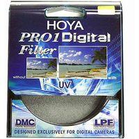 Filtry fotograficzne, Filtr Hoya UV (O) PRO1D 82 mm (UVPD82P) Darmowy odbiór w 21 miastach!