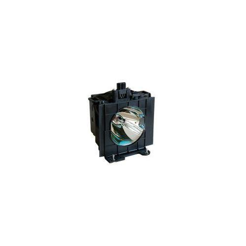 Lampy do projektorów, Lampa do PANASONIC PT-DW5100 - Diamond lampa z modułem