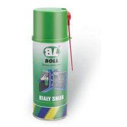 Smar Biały smar BOLL Spray 400ml