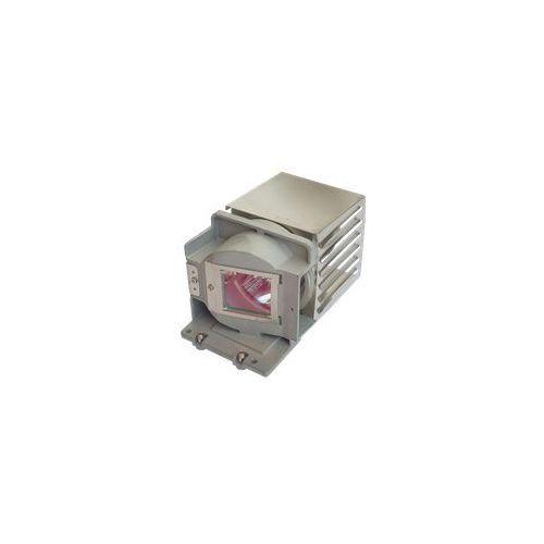 Lampy do projektorów, Lampa do OPTOMA TX551 - kompatybilna lampa z modułem