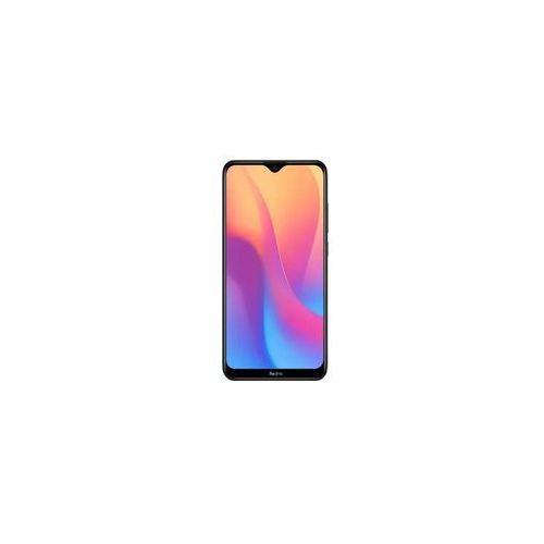 Smartfony i telefony klasyczne, Xiaomi Redmi 8A