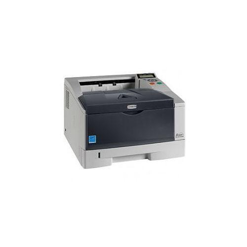 Drukarki laserowe, Kyocera FS-1370DN