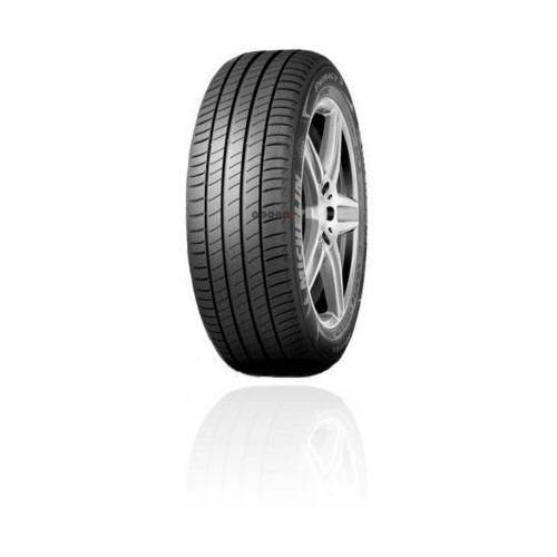 Opony letnie, Michelin PRIMACY 3 205/55 R16 91 V