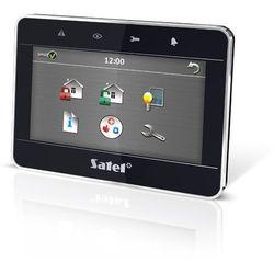 INT-TSG-BSB Manipulator graficzny z ekranem dotykowym 4,3