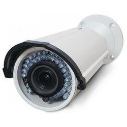 Kamera HQ-MP202812LT-IR-E
