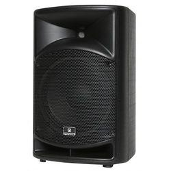 Power audio NOVOX Mixtour
