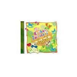 Mini hity. kochane zwierzaki cd