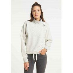 bluza RAGWEAR - Saveria White (WHITE) rozmiar: XS