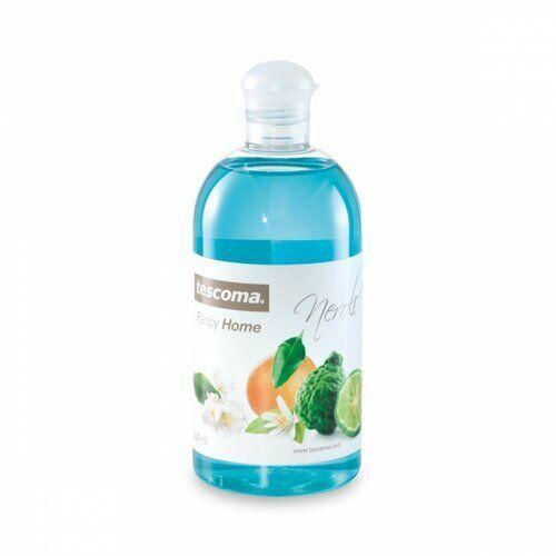 Akcesoria do aromaterapii, Tescoma Wkład do dyfuzorów Fancy Home Neroli, 500 ml