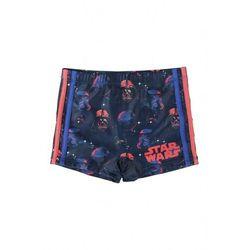 Granatowe kąpielówki Star Wars 1X38BC Oferta ważna tylko do 2023-05-28