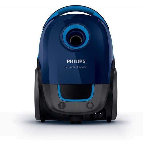 Odkurzacze, Philips FC 8375