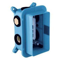Ravak Termo R-box Multi do baterii termostatycznej RB 071.50 X070074