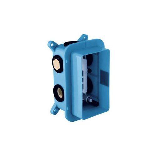 Pozostałe ogrzewanie, Ravak Termo R-box Multi do baterii termostatycznej RB 071.50 X070074