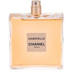 Chanel Gabrielle woda perfumowana 100 ml tester dla kobiet
