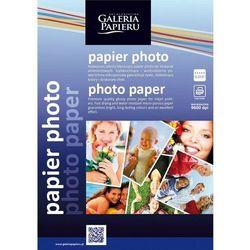 Papier fotograficzny ARGO A4 270g. glossy op.25