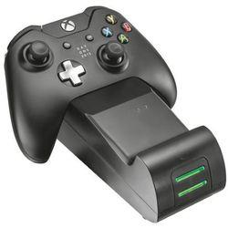 Stacja ładująca TRUST Xbox One Duo GXT-247