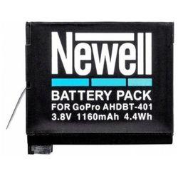 Newell AHDBT-401 - produkt w magazynie - szybka wysyłka!