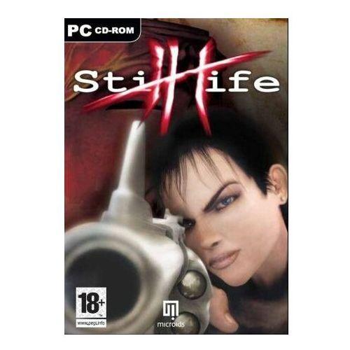 Gry na PC, Still Life (PC)