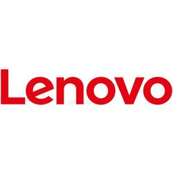 Lenovo Serveraid M5200 Series RAID 5 Upgrade RAID (47C8668)