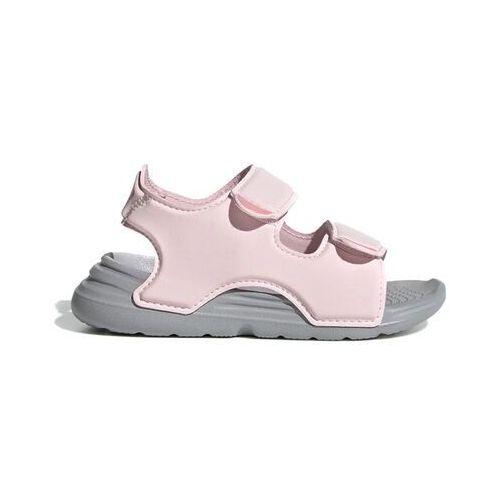 Sandałki dziecięce, SANDAŁY DZIECIĘCE SWIM SANDAL RÓŻOWE