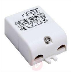 Sterownik LED 3 W 350 mA