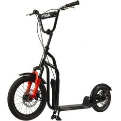 """Stiga hulajnoga Air Scooter 16"""" SA NS"""