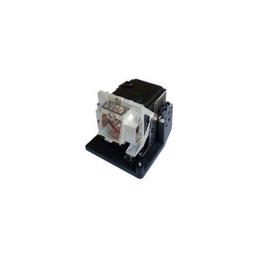 Lampy do projektorów, Lampa do VIVITEK D791ST - Diamond lampa z modułem