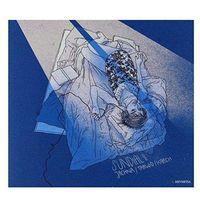 Jazz, Sundial II (CD) - Wojciech Jachna, Grzegorz Tarwid, Albert Karch