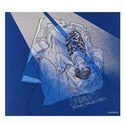 Sundial II (CD) - Wojciech Jachna, Grzegorz Tarwid, Albert Karch
